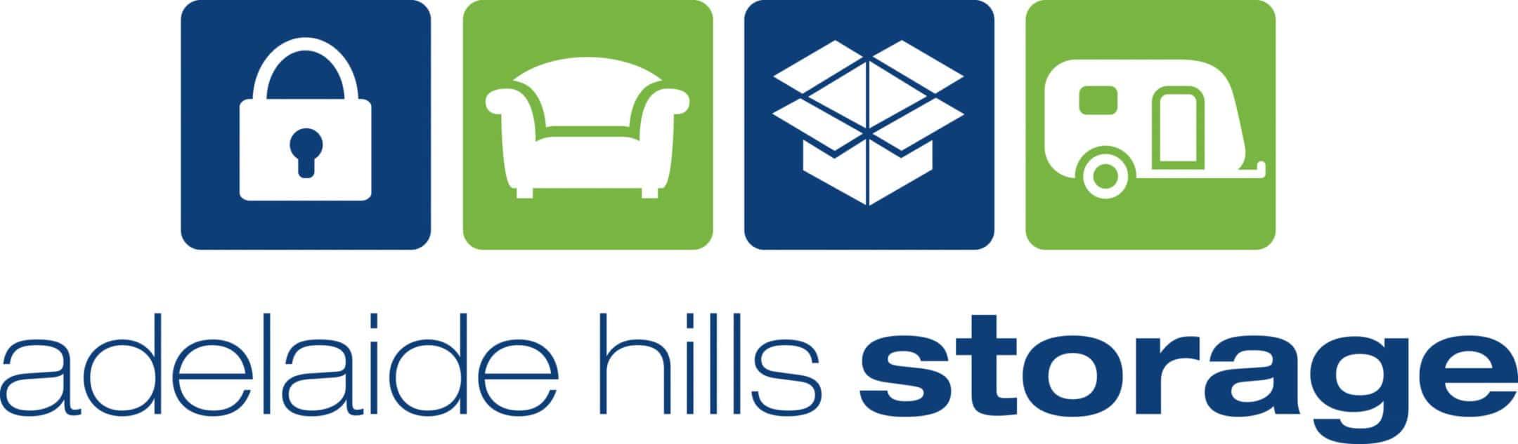Adelaide Hills Storage